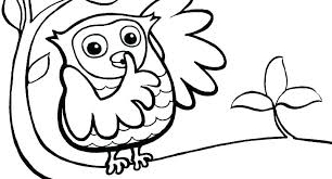 Printable Childrens Coloring Pages Kid Sheets Christmas Colouring