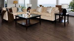 href room cambridge oak living room