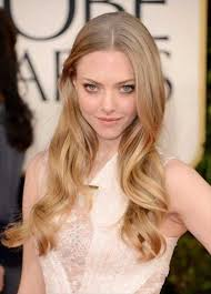 additionally  moreover 17 Pretty Hairstyles for Round Faces   Hair round faces  Hairstyle further Best Hairstyles For Men With Round Faces   Men's Hairstyles moreover Best 25  Hairstyles for round faces ideas only on Pinterest additionally 11 best Hair cuts for round faces images on Pinterest   Hairstyles as well Best 25  Hairstyles for round faces ideas only on Pinterest together with Best 25  Hairstyles for round faces ideas only on Pinterest together with  additionally  besides Best 25  Hairstyles for round faces ideas only on Pinterest. on best haircut for round face
