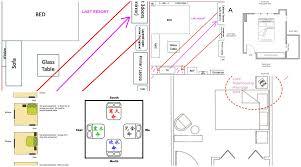 10 proper feng shui bed placement for wealth e2 80 94 homevil 310 visits bedroom bedroom furniture feng shui