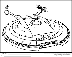 Small Picture Star Wars Coloring Pages Inside Color Pages Wars esonme