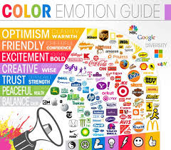 Symbolism Of Color Using Color For Meaning