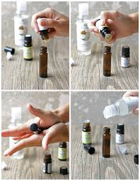 diy essential oil roll on blends are so easy to create they make fantastic