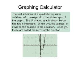 50 graphing calculator