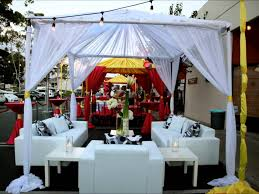 Tent furniture Old Army Persiano Events Wedding And Outdoor Fabric Tents Lighting And Lounge Furniture In Orange County Youtube Marvelbuilding Persiano Events Wedding And Outdoor Fabric Tents Lighting And