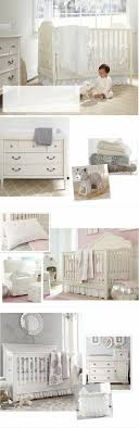 Pottery Barn Girls Bedrooms 17 Best Images About Baby Rooms Nurseries On Pinterest
