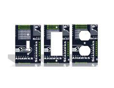 Small Picture Seattle Seahawks Colors Gohawks Pinterest Seahawks colors