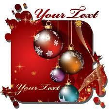 Free Christmas Greetings Free Christmas Greetings Background Clipart And Vector Graphics