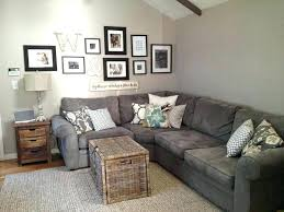 light grey sofa decorating ideas luxury grey couch decor and living room ideas gray sofa the