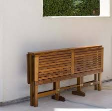 wonderful amazing folding patio table set beautiful folding dining table inside folding patio table modern