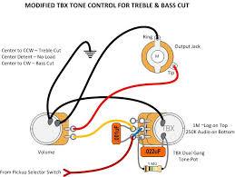 fender no load tone control wiring diagram beautiful strat wiring fender no load tone control wiring diagram awesome modified tbx tone control wiring guitar mod ideas