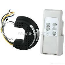 hunter fan remote receiver converting remote operated fan to 2 wall hunter fan remote receiver ceiling fan remote control u shape receiver hunter fan remote receiver