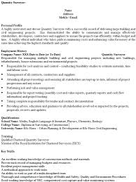 Resume Building for Engineering Students     Engineering Career     The Balance
