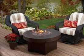 Oriflamme Fire Table Savanna Stone Oriflamme Fire Pit Table Savanna Stone  ...