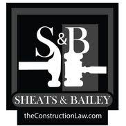 Anthony C. Galli of Sheats & Bailey, PLLC - Liverpool - Alignable