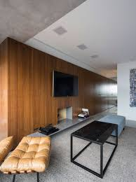 Master Bedroom Houzz Modern Bedroom Design Ideas Remodels Amp Photos Houzz For