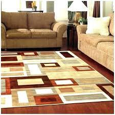 area carpets area rugs clearance area rugs area rugs 9 x clearance oval area rugs area carpets area rugs