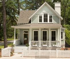 diy small lake house plans with screened porch