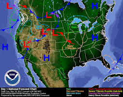 Weather Prediction Chart Nationalforecast Hashtag On Twitter