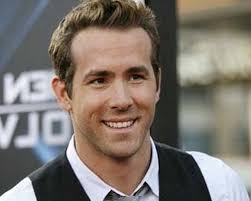Ryan Reynolds is a versatile actor who's known for his portrayal in Green Lantern and Safe House. He also made headlines for marrying Scarlett Johansson and ... - ryan-reynolds-jpg