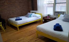 2 Bedroom Apartments Manhattan Concept Remodelling Awesome Decorating