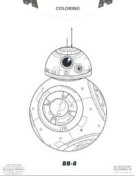 Free Printable Rogue One Coloring Pages Free Star Wars The Force