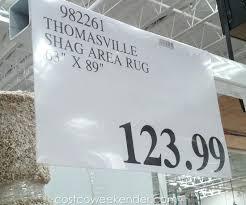 direct thomasville area rugs costco marketplace indoor outdoor rug reviews