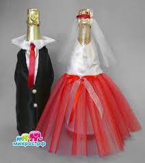 Товары для украшения свадебного стола купить оптом с ...
