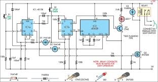 bathroom timer switch wiring diagram bathroom diy wiring diagrams bathroom wiring diagram nilza net