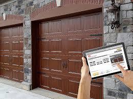 diy garage door repair awesome awesome garage door strut home depot home ideas
