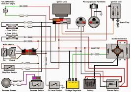 ez go gas golf cart wiring diagram image wiring diagrams for ez go golf carts the wiring diagram on 1986 ez go gas golf