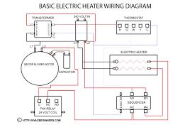 hvac circuit diagram data wiring diagrams \u2022 basic wiring diagram practice at Basic Wiring Diagram
