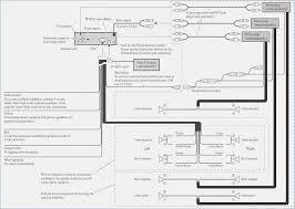 Pioneer Stereo Wiring Diagram New Avh P3200dvd Harness 43 Diagrams also Pioneer Avh P3200dvd Wiring Diagram Website For   wellread me additionally Pioneer AVH P3200DVD   AVIC U220 DVD   Navigation Package furthermore Pioneer Avh P3200dvd Wiring Diagram 31 Recent Pioneer Avh P3200dvd besides Pioneer Avhp3200dvd Wiring Diagram – bestharleylinks info together with Pioneer Avh X5500bhs Wiring Diagram   Trusted Wiring Diagram furthermore  as well  together with Pioneer Avh P3200dvd Wiring Diagram   Womma Pedia also  furthermore Pioneer Avh P1400dvd Wiring Diagram   Trusted Wiring Diagram. on pioneer avh p3200dvd wiring diagram