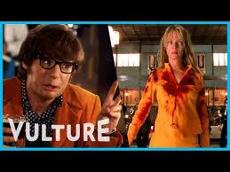 <b>New</b> on Netflix January 2020: Movies, TV, <b>Original</b> Series