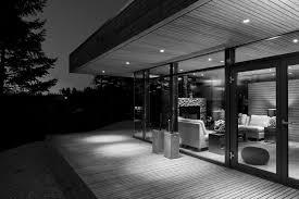 garden office 0 client. Stunning Outdoor Garden Buildings Office 0 Client T