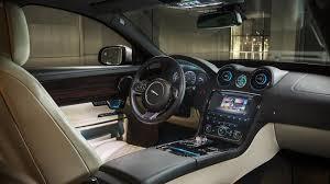 2018 jaguar interior. fine 2018 2018 jaguar xj interior 1 throughout jaguar interior p