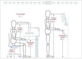 standing desk ideal height. Interesting Ideal Ideal Standing Desk Height  Looking For Standard  Fresh Intended