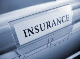 explore insurance agency insurance quoteore