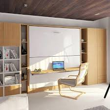 murphy bed sofa twin. Murphy Bed Couch Combo Twin Reviews Pertaining To Awesome Property Com Designs Wall . Sofa