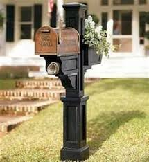 Decorative Mail Boxes Using 100M tape for grout lines you can create any brick color of 50