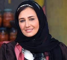 """هنيئا لي بشطب عضويتي"""".. أول تعليق من حلا شيحة بعد قرار النقابة - RT Arabic"""