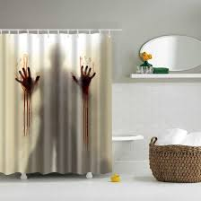 cool shower curtains. full size of curtain:stylish ideas shower curtain really cool curtains split a
