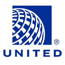 United Airlines Logo Png - Free Transparent PNG Logos