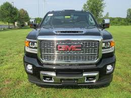 2018 gmc pickup truck. contemporary pickup 2018 gmc sierra 3500hd denali in columbus oh  coughlin chevrolet buick  and cadillac for gmc pickup truck