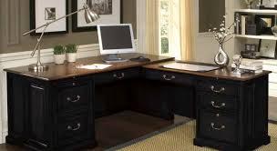 t shaped office desk. 20 Luxury T Shaped Office Desk M