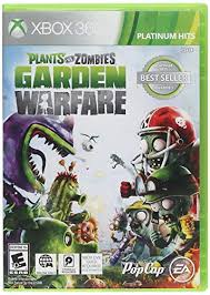 how much is plants vs zombies garden warfare.  Plants Plants Vs Zombies Garden Warfare Xbox 360 Intended How Much Is A