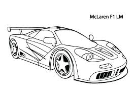 Awesome Car Coloring Pages Awesome Car Coloring Pages Coloring Book