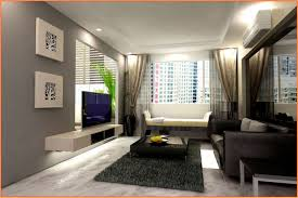 extra small apartment living room ideas how to arrange a small apartment living room small apartment decorating ideas ikea