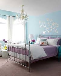 Exceptional Light Blue Bedroom Colors, 22 Calming Bedroom Decorating Ideas