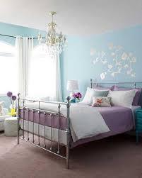Light Blue Bedroom Colors Looking For Purple Bedroom Ideas It